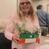 Raffle Winner #2 takes home an assortment of native plants too!
