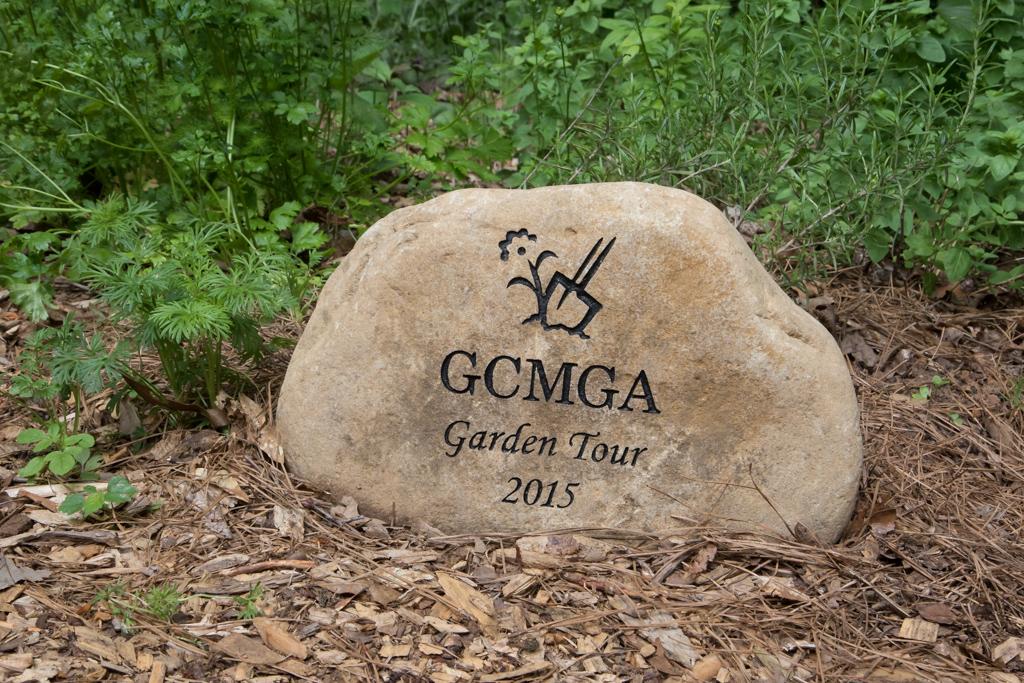 a-mg-garden-tour-2015-1