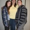 Gwinnett Tech Scholarship Winners