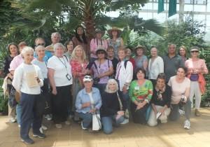 State Botanical Gardens1