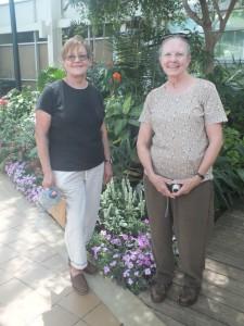 State Botanical Gardens6