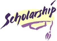scholarship-clipart