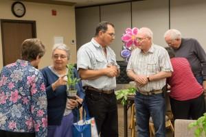 Bob Westerfield-April MG meeting (1)