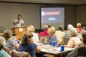 Bob Westerfield-April MG meeting (2)
